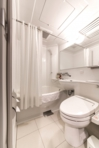 浴槽トイレ